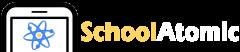 SchoolAtomic
